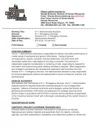 Cover Letter Resume Sample by Cover Letter Resume Examples For Administrative Assistant Resume