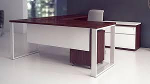 C61 Ceiling Fan Capacitor by 28 Modern L Desk Modern L Shaped Computer Desk Desk Design