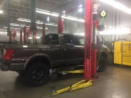 nissan titan tire size calmini levingkit and fuel wheels and tires page 2 nissan
