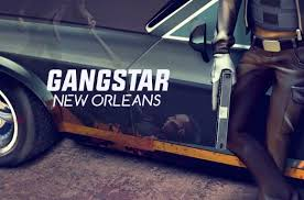 gangstar apk gangstar new orleans openworld 1 3 0d mod hack apk unlimited money