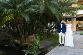 affordable destination weddings our affordable destination wedding packages in hawaii are