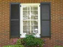 exterior home shutters myfavoriteheadache com