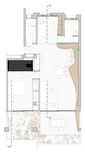 Floor Plan Architecture by 326 Best Piante Abitazioni Images On Pinterest Floor Plans