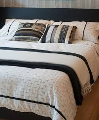 Indian Duvet Covers Uk 96 Best Throws And Bed Runners Images On Pinterest Bed Runner