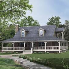 country style floor plans country style house plans south africa farm perth farmhousereland