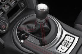 subaru brz interior 2013 subaru brz limited automatic shifter petrolhead