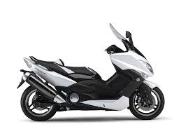 107 best scooters images on pinterest scooters vespa scooters