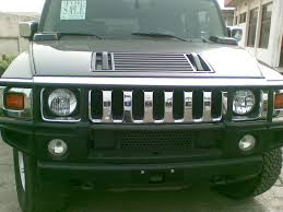 hummer jeep hummer jeep for sale tokunbo autos nigeria