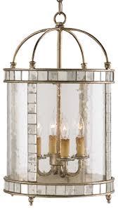 Hanging Heavy Chandelier Interior Chandeliers Uk Crystal Hanging Lamp Wood Lantern