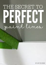 best 25 paint line ideas on pinterest painting tricks painting