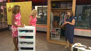 clear the clutter in your closet and find your new wardrobe