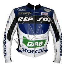 motorcycle riding leathers honda jacket honda jacket suppliers and manufacturers at alibaba com