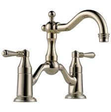 faucets premier kitchen u0026 bath gallery midland mi
