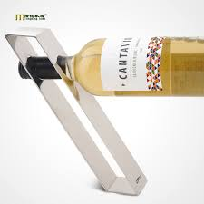 online get cheap gravity wine holder aliexpress com alibaba group