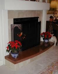 hearth fireplaces blogbyemy com