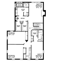 farmhouse floor plan lovely farmhouse 81256w architectural designs house plans
