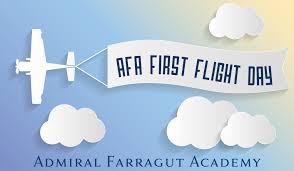 is academy sports open on thanksgiving calendars admiral farragut academy