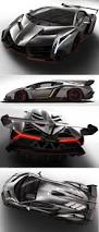 Lamborghini Veneno Back View - 886 best lamborghini veneno images on pinterest lamborghini