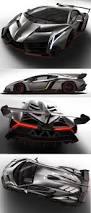 Lamborghini Veneno On Road - best 25 lamborghini veneno ideas on pinterest cool cars