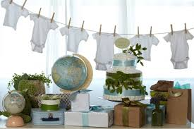 welcome to the world baby shower welcome to the world baby shower it lovely