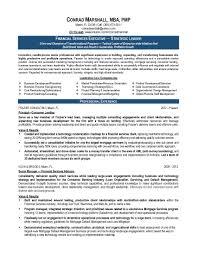Resume Builder Service Professional Writing Services Custom Essay Custom Writing