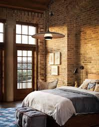 73 best urban loft design images on pinterest loft design lofts