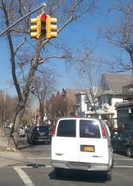 traffic light camera ticket how much is a red light camera ticket violation in new york city