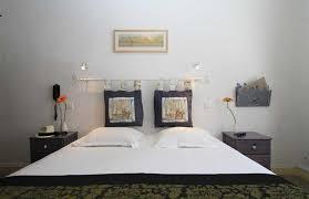 chambre suite avec chambre suite chambres d hôtel mesquer hotel proche guerande