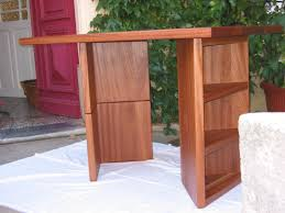 transformable furniture furniture aude woodwork made to mesure ecoconstruction