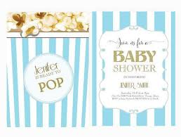 baby shower word template 42 best baby shower invitation