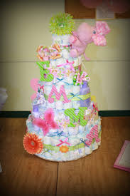 253 best diaper cakes images on pinterest baby shower gifts
