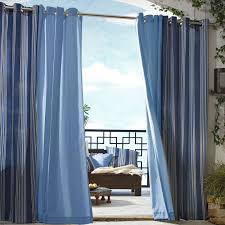 Outdoor Gazebo Curtains with How To Choose Outdoor Gazebo Curtains Babytimeexpo Furniture