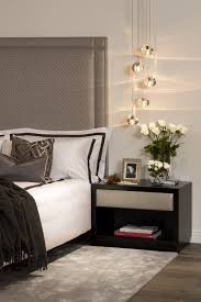 Bedroom Set Used Ottawa Solid Wood Furniture Ontario Bedroom Canada Rgb Boltz3 S American