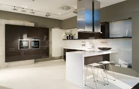 kitchen design nottingham bespoke kitchens in nottinghamshire by steve hills design