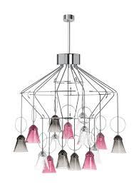 15 light chandelier metal chandelier wilkinson plc
