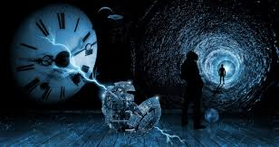 how to time travel images Time travel star magic png