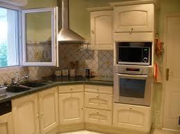 meubles de cuisine occasion meuble evier cuisine occasion evier occasion clasf meuble evier