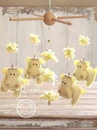 light yellow baby 33 best light yellow nursery ideas images on pinterest