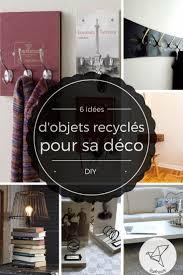 Ikea Espevar by Best 25 Matelas Ikea Ideas On Pinterest Ikea Hacks Bed Porte