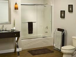 small bathroom decor u2013 buildmuscle
