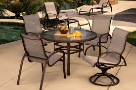 Suncoast Outdoor Furniture Houston Home And Patio L Outdoor Dining Sets L Outdoor Patio