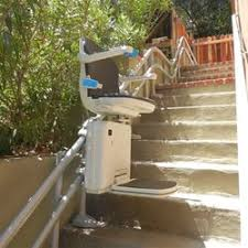 los angeles stair lifts 19 photos medical supplies 907