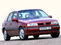 opel omega 1992 1988 opel vectra 1 6 hatchback related infomation specifications