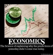 Economics Meme - economics economics pinterest memes