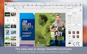 free brochure maker download brochure maker design beautiful
