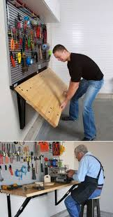 best 25 garage bench ideas on pinterest diy garage work bench