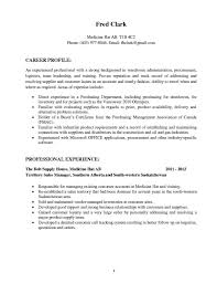 Sample Cover Letter It Professional Procurement Cover Letter Images Cover Letter Ideas