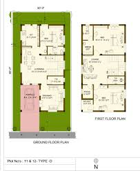 beautiful plan of 3bhk house pictures 3d house designs veerle us 28 3 bhk house plan 3 bedroom apartment house plans