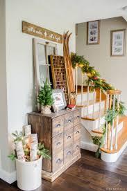 rustic farmhouse front porch decor 35 homedecort 230 best entryway ideas images on pinterest farmhouse decor