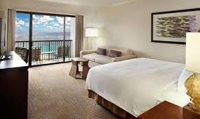 Hilton Hawaiian Village Lagoon Tower Floor Plan Hilton Hawaiian Village Room Filter